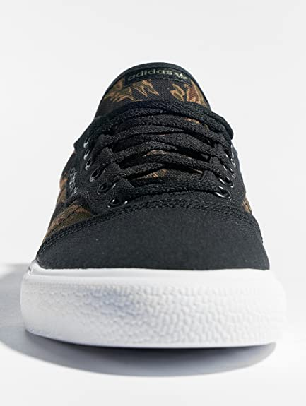 Adidas B22708 Unisex Erwachsene 3mc Skateboardschuhe B22708 Adidas Weihnachtsgeschenke 3d6413