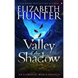 Valley of the Shadow: An Elemental World Holiday Novella