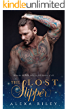 The Lost Slipper (Fairytale Shifter Book 3)