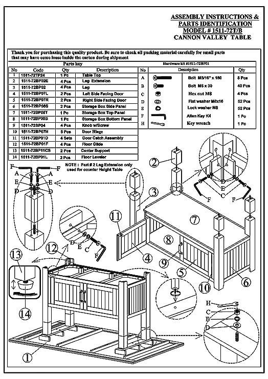 Astonishing Honda Z600 Wiring Diagram Wiring Diagram Manual Wiring Database Gramgelartorg