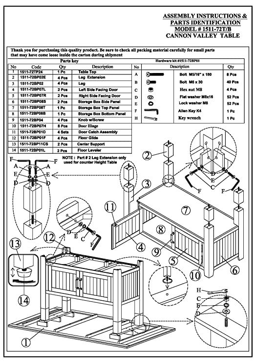 Surprising Honda Z600 Wiring Diagram Wiring Diagram Manual Wiring Cloud Nuvitbieswglorg