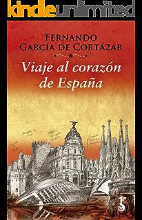 España, entre la rabia y la idea (Libros Singulares (LS)) eBook: García de Cortázar, Fernando: Amazon.es: Tienda Kindle