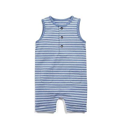 b4c2a56045b45 Nike - Grenouillère - Bébé (fille) 0 à 24 mois  5Fsnp1108660  - €27.13