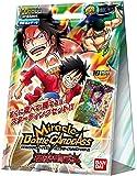 Miracle Battle Carddas - ONE PIECE [Kaizoku Kyoutou Deck] (OPS05)