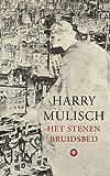 Het stenen bruidsbed (Dutch Edition)