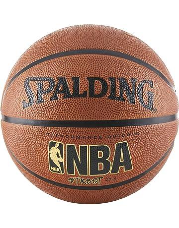 Amazon.com: Basketball - Team Sports: Sports & Outdoors ...