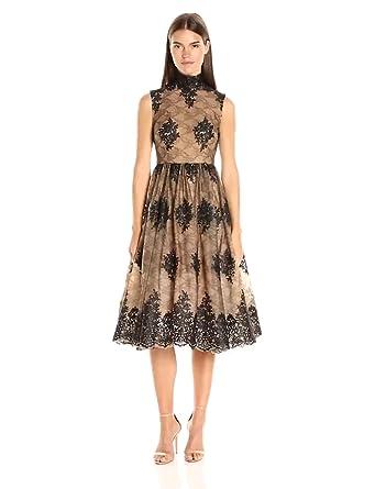 Frock Dresses for Women