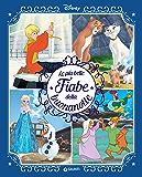 Le più belle fiabe della buonanotte (Fiabe Disney Vol. 6)