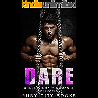Dare: Contemporary Romance Collection
