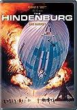 The Hindenburg (Widescreen)