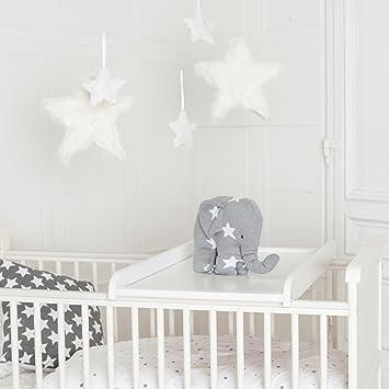pour le lit bb plan langer pour le lits de puckdaddy ou le lits - Ikea Table A Langer Sur Le Lit