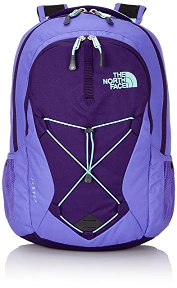 e2364dfdb The North Face Jester Women's Backpack