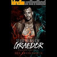 Shifters of Graedor: A Paranormal Romance Boxset