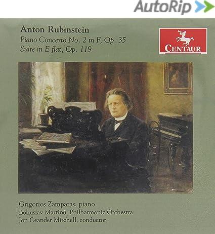 Anton Rubinstein ( biographie et discographie ) - Page 3 91oW8mJWgqL._SX425_PJautoripRedesignedBadge,TopRight,0,-35_OU11__