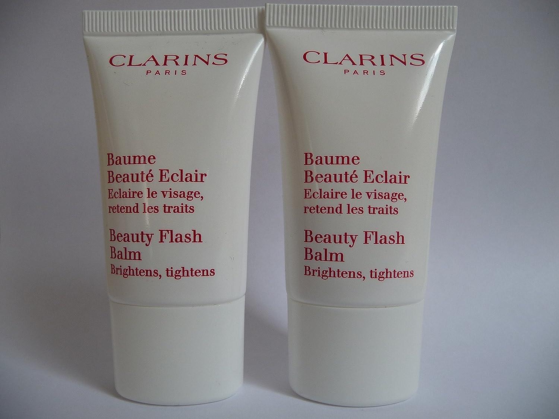 clarins beauty flash balm 30ml