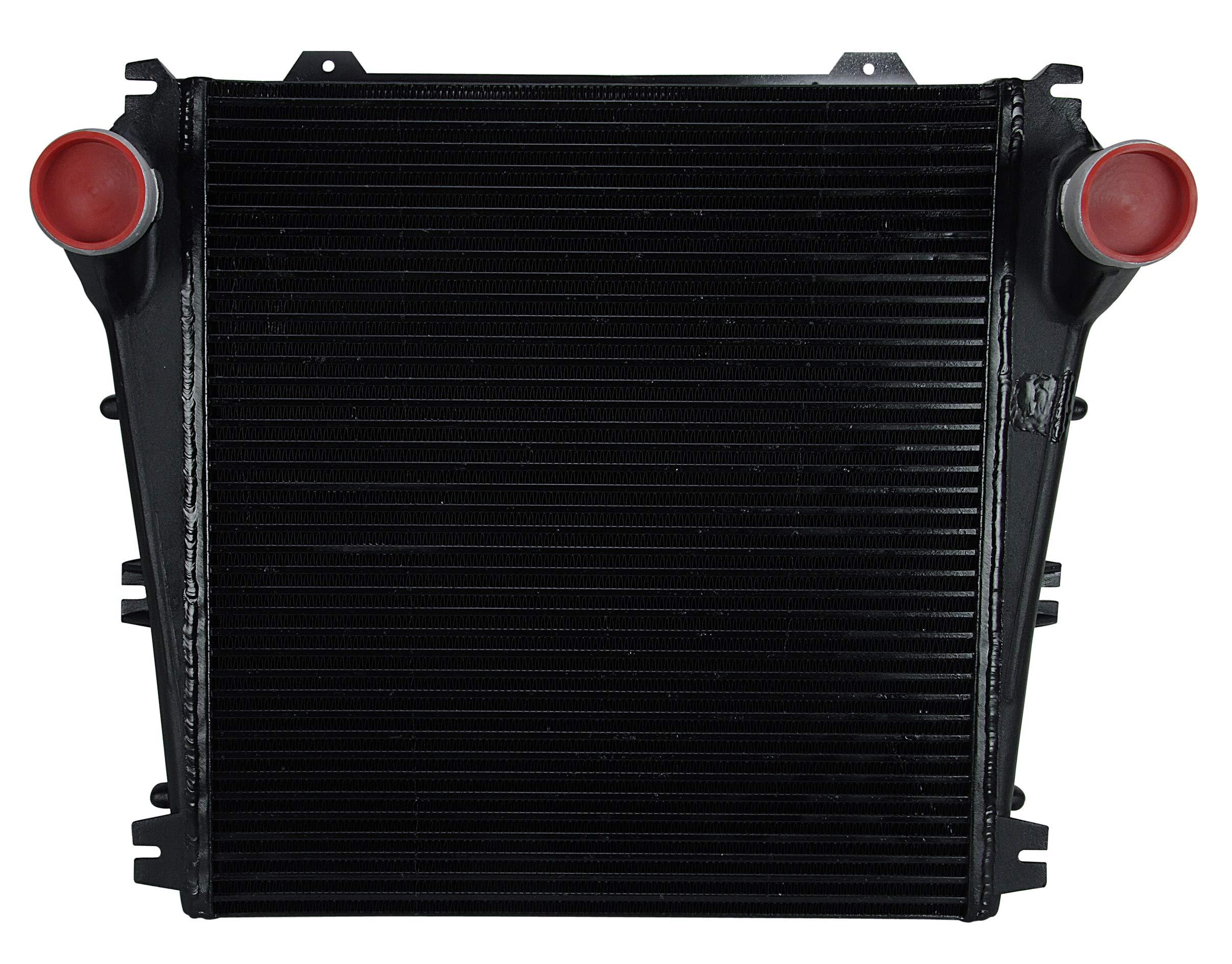 Spectra Premium 4401-1714 Turbocharger Intercooler