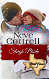 Sleigh Bride (Bride, Texas Series Book 6)
