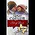 Sleigh Bride (Bride, Texas Series Book 6)