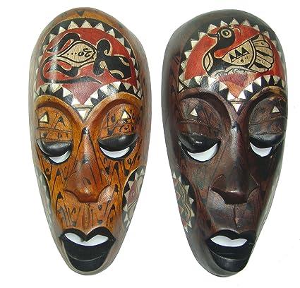 Afričke maske - Page 4 91oWQzDRqHL._SX425_