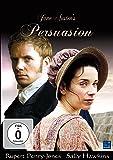 Jane Austens Persuasion (2007)
