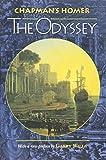 Chapman's Homer: The Odyssey