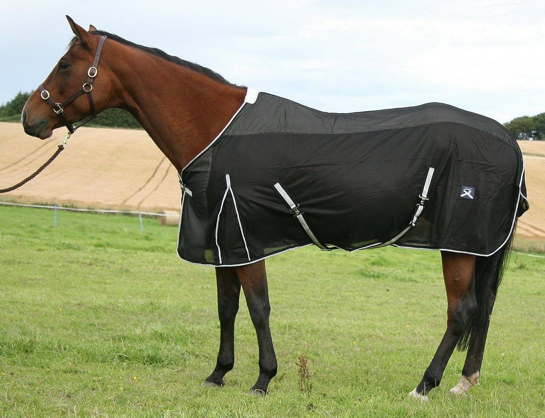 59 Teviot Supercooler Horse Rug