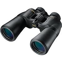 Nikon A211 10x50  Jumelles Ultra Lumineuse et Robuste