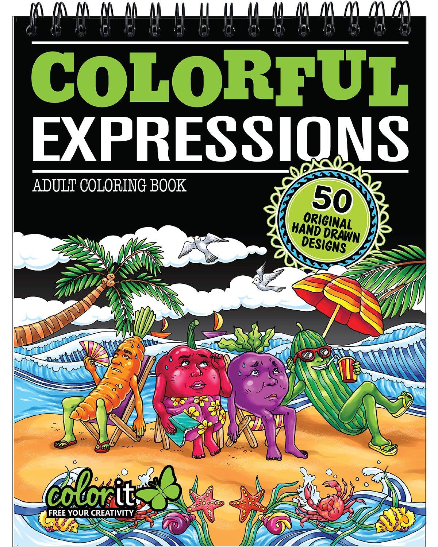 Idioms - Classroom Doodles | 1500x1200