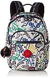 Kipling Seoul GO S Bag Organiser
