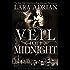Veil of Midnight (Midnight Breed Book 5)