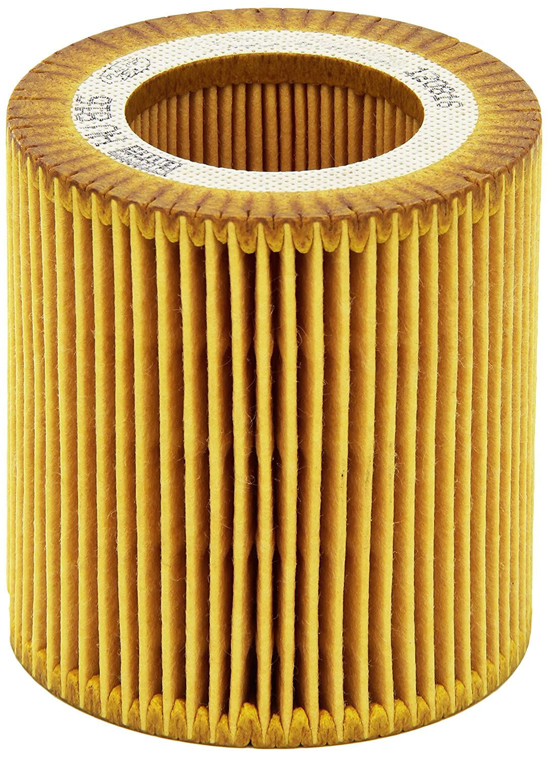 Mann Filter Hu 816 X Metal Free Oil Automotive 06 Mustang Fuel Location Genuine Replacement Hu816zkit