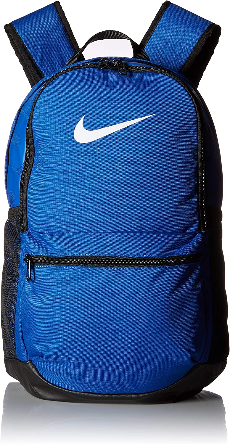 Nike Unisex-Adult Brasilia Medium Backpack