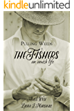 Pulling Weeds: The Fishers (An Amish Life Book 2)
