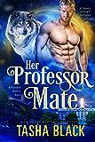 Her Professor Mate: Seasoned Shifters #4