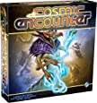 Cosmic Encounter 42nd Anniversary Edition Strategy Game