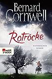 Rotröcke (German Edition)