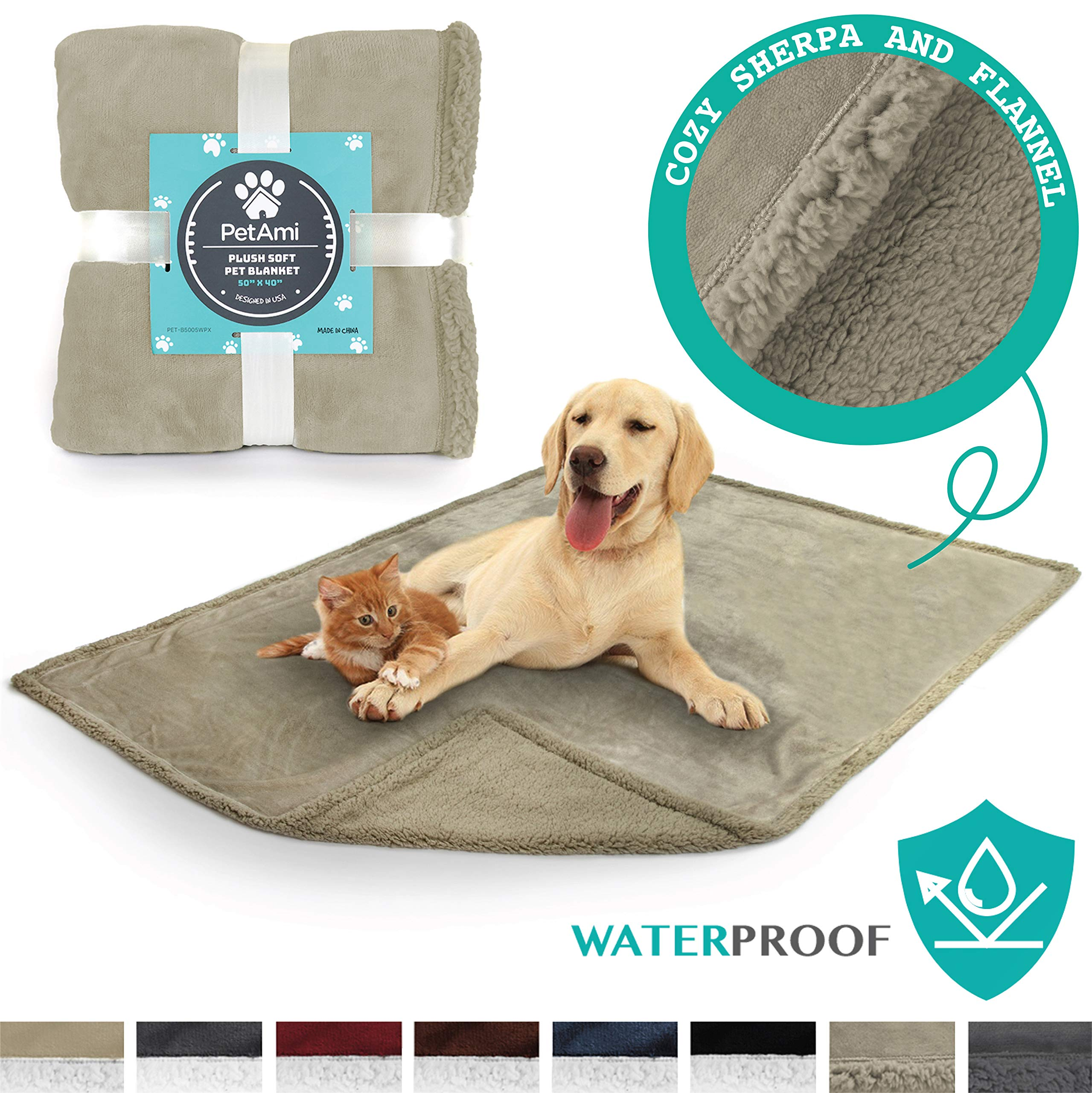 26d34952990 Best Rated in Dog Bed Covers   Helpful Customer Reviews - Amazon.com