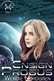 Ensign Probus (The Space Merchants Book 8)