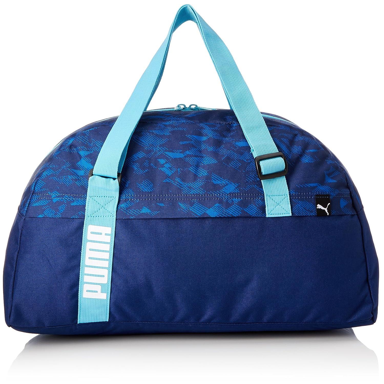 Puma Core Active Sportsbag M Sporttasche