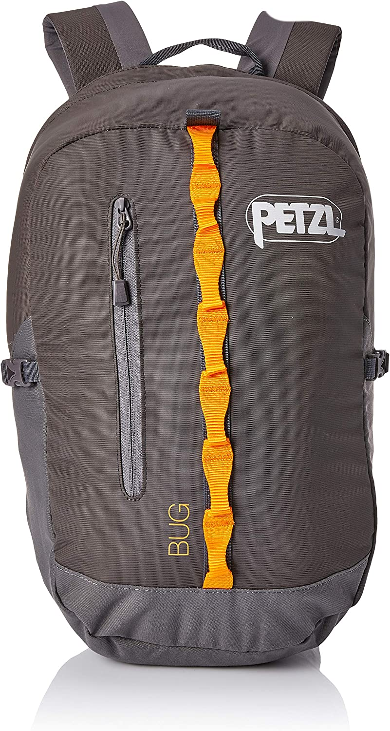best daypack for travel review. Buy Daypack under $100