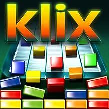 KLIX ! (Multilingual English and German) [Download]