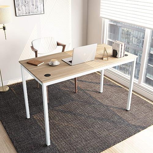 DESIGNA Computer Desk 47″