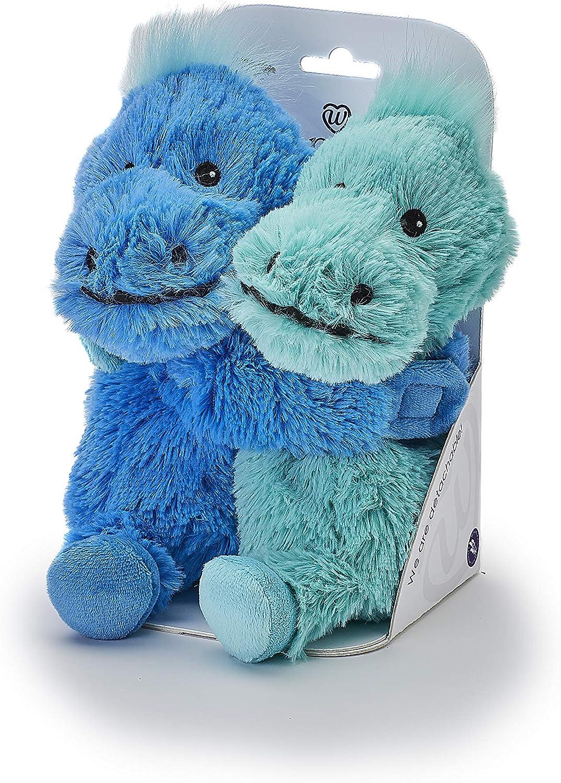 Warmies Warm hugs Dinosaur 530 g