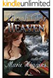 Reach for Heaven (The Grayson Brothers Series Book 3)