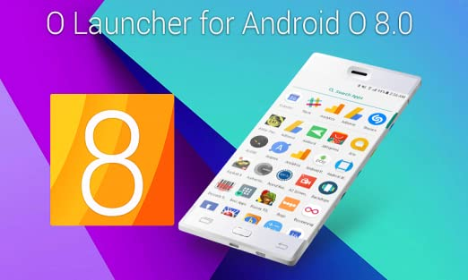 Amazon com: O theme for android o 8 0 HD: Appstore for Android