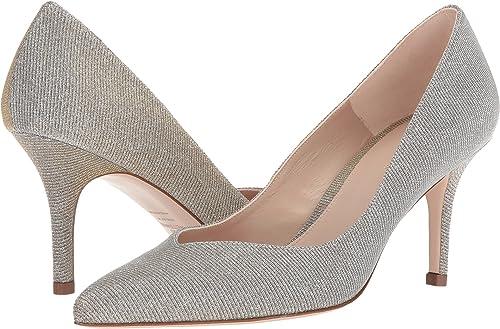 52f7d51221f8 Stuart Weitzman Womens Viceroy  Amazon.ca  Shoes   Handbags