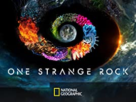 Amazon com: Watch One Strange Rock Season 1 | Prime Video
