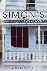 Simon's Mansion Kindle Edition