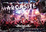 LIVE TOUR 2018 MARCASITE(ライブ・ツアー2018 マーカサイト) [DVD]
