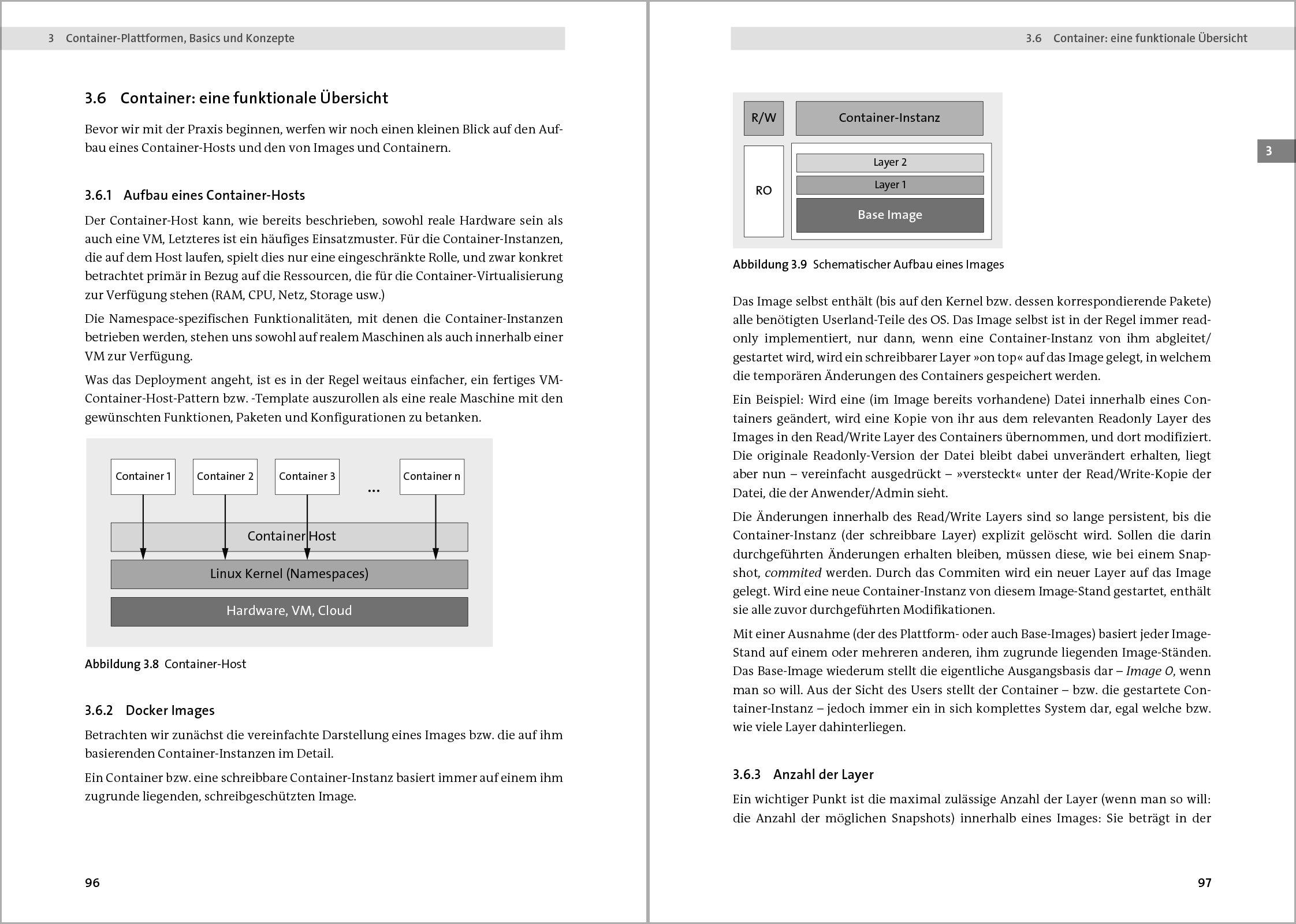 Ungewöhnlich 96 Schematische Diagramm Software Bildideen ...